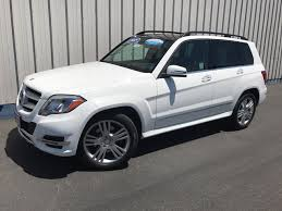mercedes glk class suv certified pre owned 2015 mercedes glk glk 350 suv in