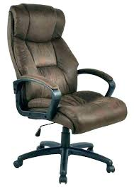 siege vintage siege bureau cuir request chaise bureau design cuir noir monopied