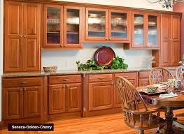 Ez Kitchens Hastings Ne by 15 Best Woodtone Kitchens Images On Pinterest Cherry Marquis