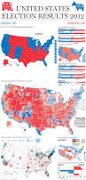 Race Map Of America by Top 25 Best 2012 Presidential Election Map Ideas On Pinterest