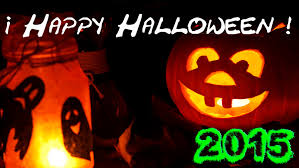 happy halloween messages u2013 festival collections