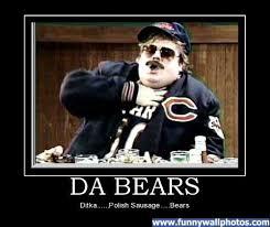 Da Bears Meme - da bears quotes image quotes at hippoquotes com