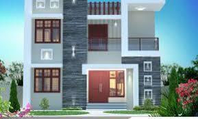 home design exterior software exterior home design software at cool home decor