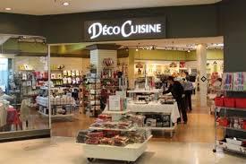 cuisine magasin decoration pour salle de bain 13 d233co cuisine magasin place