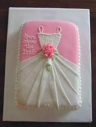 Bride Cake 78 Best Bride To Be Cake Ideas Images On Pinterest Bridal Shower