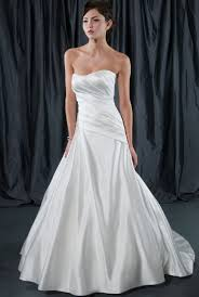wedding dress ruching 377 best a line wedding dresses images on