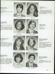 online high school yearbooks haverford high school greystones yearbook havertown pa class