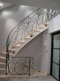 Fer Forge Stairs Design 28 Best Salon Salle à Manger Images On Pinterest Stairs Living