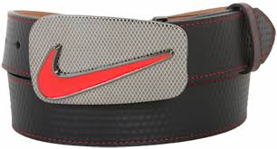Jual Nike Golf product review nike golf belts ng nation nike golf fan