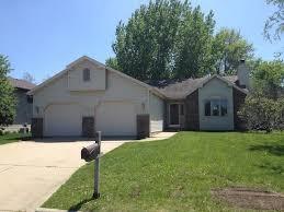 sun prairie wisconsin reo homes foreclosures in sun prairie