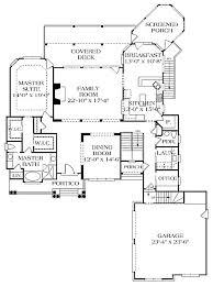 88 best house plans images on pinterest house floor plans bonus