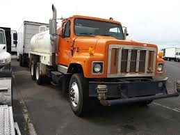 used kenworth semi trucks for sale international dealer near denver colorado truck bus day cab sales
