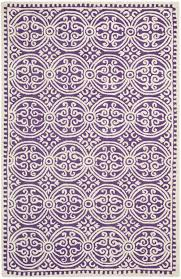 Moroccan Rugs Cheap Rugs Neutral Oriental Rug Ebay Oriental Rugs Discount Persian