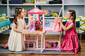 Barbie Style Doll Reviews And by Barbie Style Your Way House Christmastoysite Com Reviews