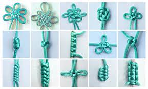 knots www chinahallway