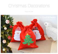 discount large christmas tree bag 2017 large christmas tree bag