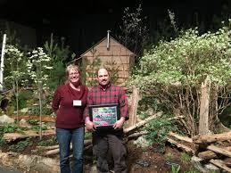 Aquascapes Of Ct Woodbury U0027s Earth Tones Native Plant Nursery U0026 Landscaping Wins A
