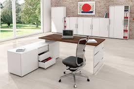 B Otisch Mit Schubladen Form 4 Schreibtisch Mit Sideboard 180x80cm