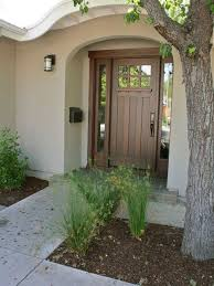 Entry Door Designs Front Entry Door Design Ideas Immense In 14