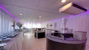 salle de mariage oise loca salle à eragny sur oise 95610 location de salle de