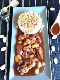 cuisine thermomix prix cuisine thermomix prix prix cuisine forum cuisine