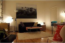 Modern Rustic Living Room Design Ideas Living Room 09 Living Room Interior Design Ideas India Modern