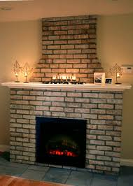 living room awesome home depot electric fireplaces big lots