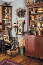 1009 best vintage primitive decor images on primitive