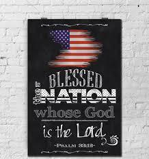 Christian Flag Images Chalkboard Art Usa Patriotic Flag American Independence God Lord