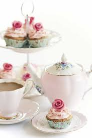 high tea kitchen tea ideas 703 best pink tea room images on pinterest kitchen dishes and