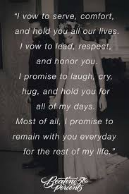wedding quotes of honor inspirational quotes inspiring wedding quotes best of 66 best