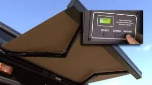 Cheap Rv Awnings Cheap Rv Awnings Used Find Rv Awnings Used Deals On Line At