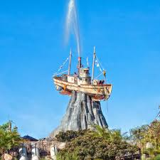 discount disney tickets theme park tickets tickets2you