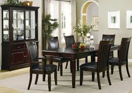 dining room set corner hutch cabinet furniture buffet es table oak dining room sets with hutch formal china cabinet table