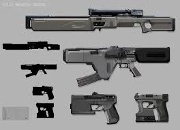 282 best concept weapons images on pinterest fantasy weapons
