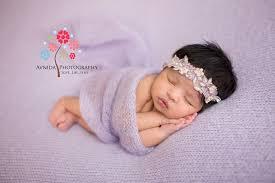 newborn photographer newborn photography posing guide