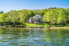wisconsin waterfront property in lake geneva delavan elkhorn