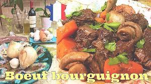 cuisine schmidt courbevoie cuisine cuisine noblessa cuisine noblessa luxury