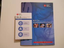 bls for healthcare providers student manual css textures