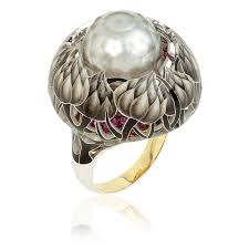 contemporary jewellery designers ilgiz f articles the jewellery editor