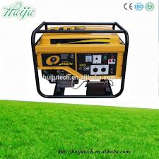 power max generator power max generator suppliers and