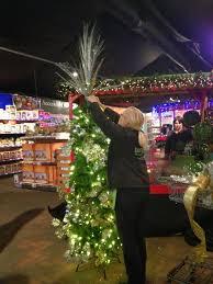 bents christmas wonderland hollybobb u0027s