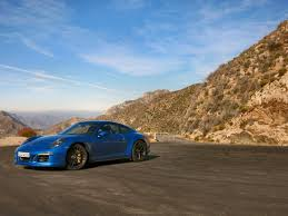 porsche 911 reviews 2015 porsche 911 gts sports car drive and review