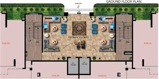 antriksh grand view in sector 150 noida price location map