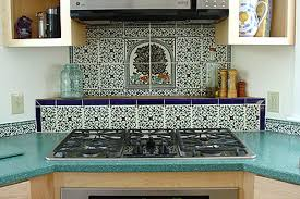 decorative backsplash uncategorized glamorous decorative ceramic tiles kitchen regarding