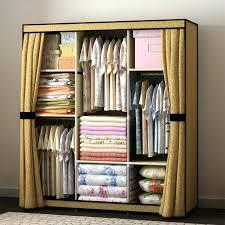 fabric wardrobes ikea u2013 senalka com