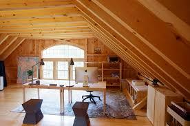 photo feature fairfield ct carriage barn interiors barn