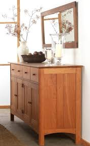 Natural Cherry Bedroom Furniture by 14 Best Furniture Usa Images On Pinterest Furniture Usa