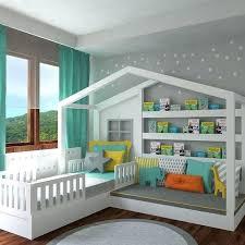 bricolage chambre bébé relooking et daccoration 2017 2018 bricolage cabane enfant