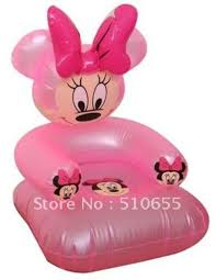 mickey mouse clubhouse flip open sofa with slumber mickey mouse clubhouse flip open sofa with slumber bed sofa designs